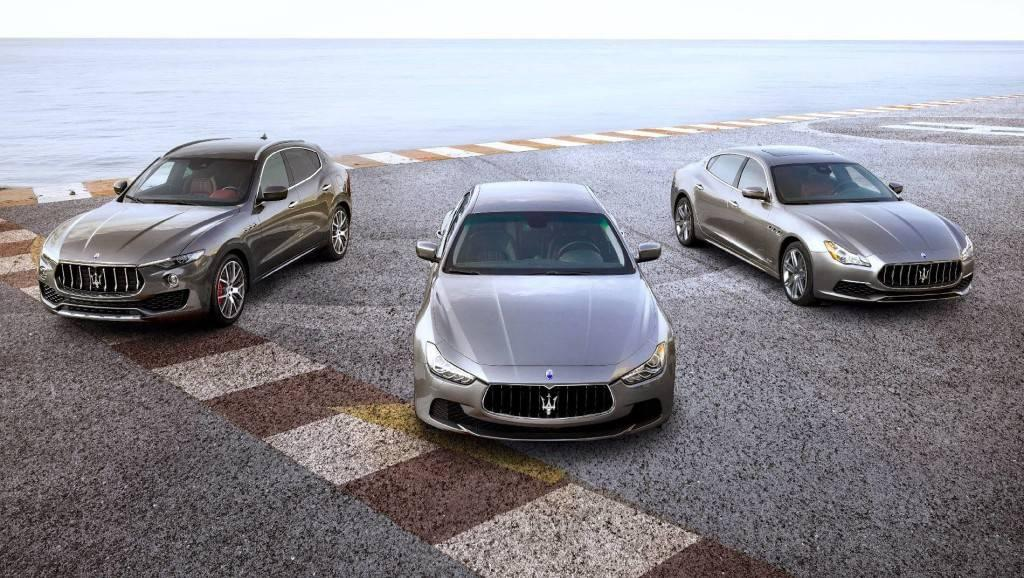 Maserati-Levante-Ghibli-and-Quattroporte-L-to-R_sm