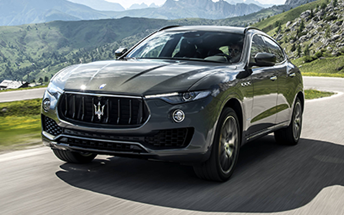 new maserati car specials schenectady | maserati of albany