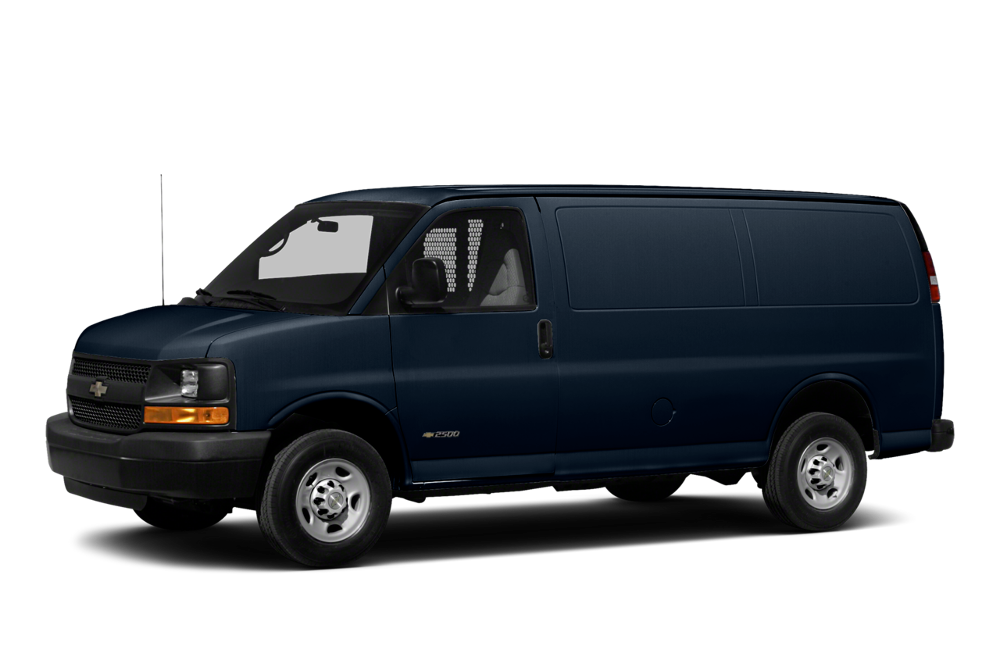 2015 chevrolet express van matthews hargreaves chevy. Black Bedroom Furniture Sets. Home Design Ideas