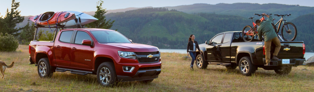 all new chevrolet colorado at matthews hargreaves chevrolet in royal. Cars Review. Best American Auto & Cars Review