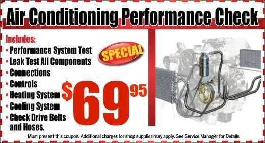 in coupons specials az shock coupon or phoenix service htm strut chevrolet