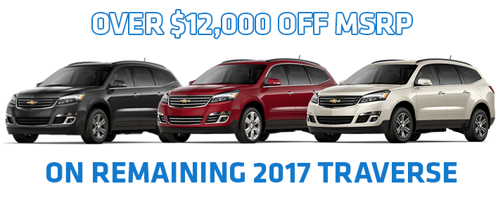 chevrolet mi dealers ledge michigan lansing gmu rapids sundance in grand select ext tahoe