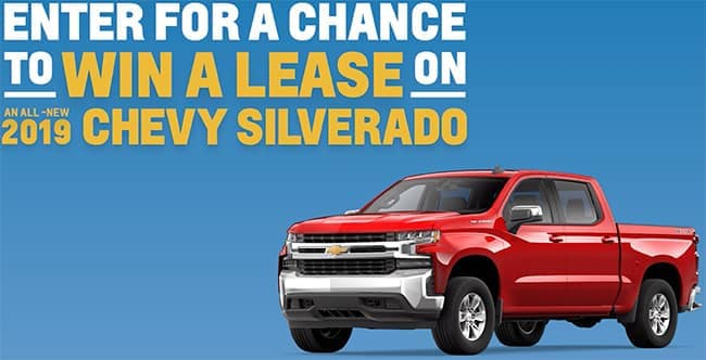 When Is The Chevrolet All Star Open House Visit Us On