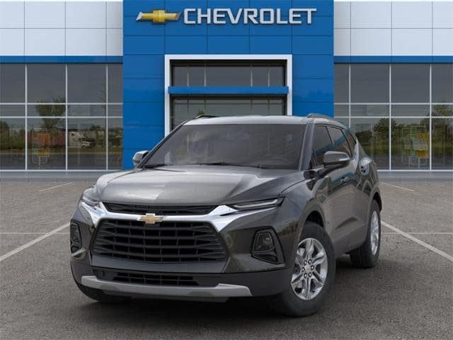 2020 Chevrolet Blazer 2LT Chevy Cyber Sales Event Lease Offer