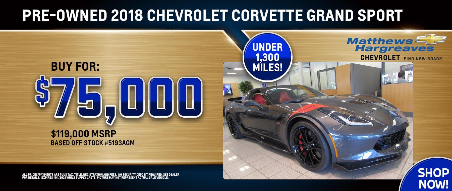 10_21_Champion_MH_Chevy_1800x760_PO_2018_Chevy_Corvette_Grand_Sport_desktop