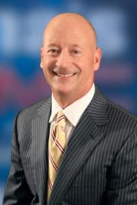 Doug McElveen