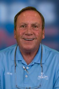 Gene Behr