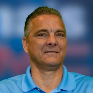 Randy Winge