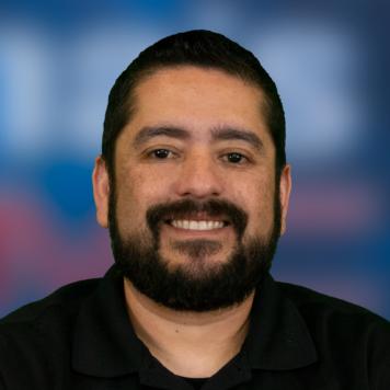 Raul Suarez