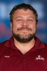 Ryan Metz