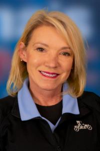 Vivian Sheppard