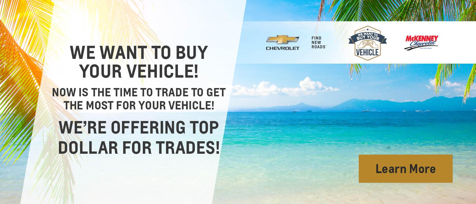 McKenney Chevrolet Buick GMC Cadillac_15328_00013827_UX_HPB_Trade