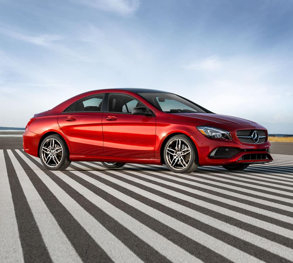 mercedes cla250 lease deals lamoureph blog. Black Bedroom Furniture Sets. Home Design Ideas