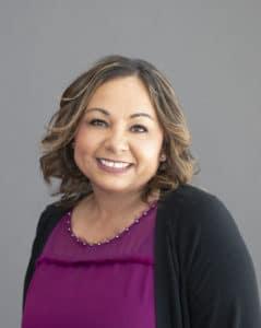 Stephanie Villegas