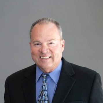Jim Blake