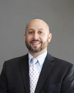 John Fresquez