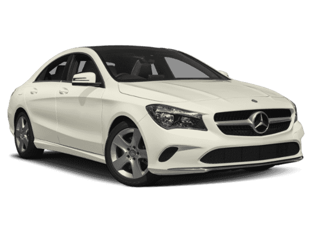 Dealer Specials | Mercedes-Benz of Albuquerque