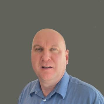 Brian Bunzel