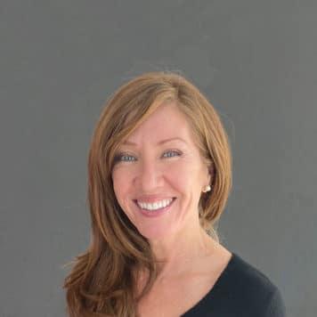 Gayle Olsen