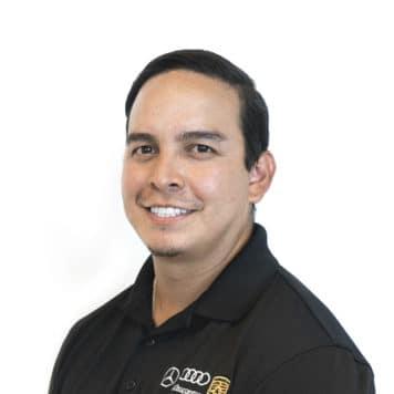 Isaiah Trujillo
