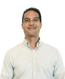Pablo Trujillo