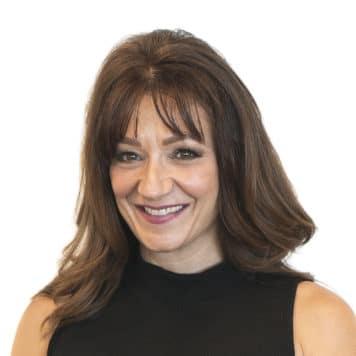 Annette Zuziela