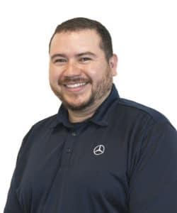 Cristian Gil-Bracamontes