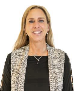 Margo Malveira