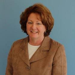 Ellen Schaedel