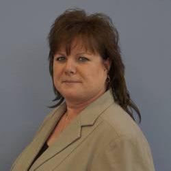 Kathy Sines
