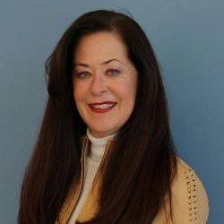 Debbie Hannon