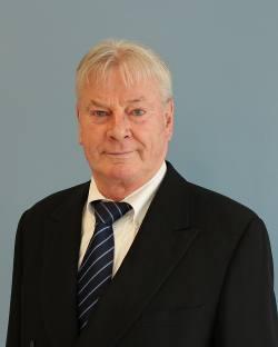 Horst  Von Schilling