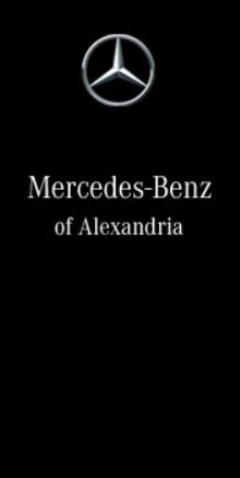 Service specials mercedes benz service near washington dc for Mercedes benz alexandria phone number
