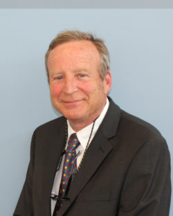 George Jermstad