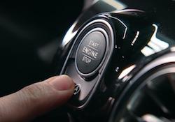 Mercedes-Benz ECO-Start®/Stop