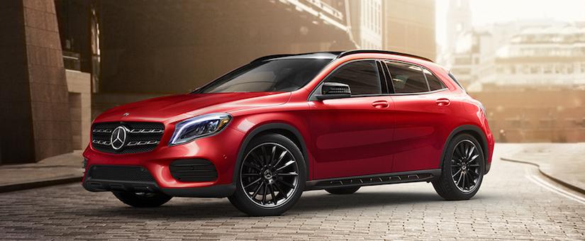 2020-Mercedes-Benz-GLA