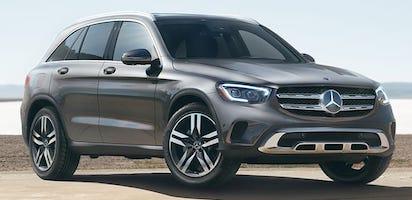 2020-Mercedes-Benz-GLE-SUV