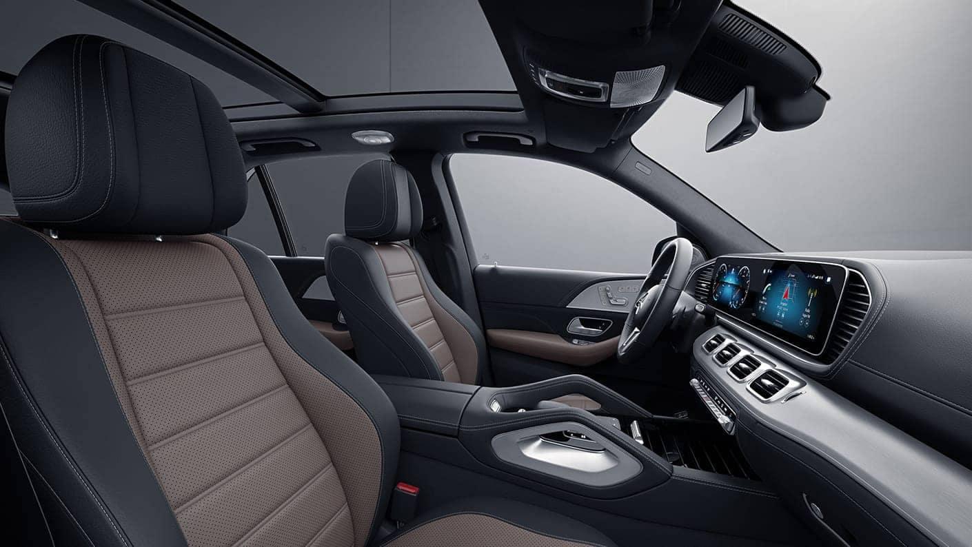 2020-GLE-SUV-GALLERY-017-SET-K-FI-DR