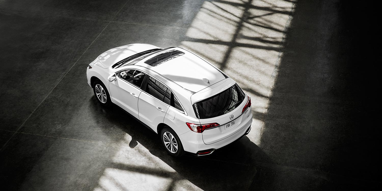 rdx wallpaper acura pictures information specs