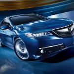 2015-TLX-3