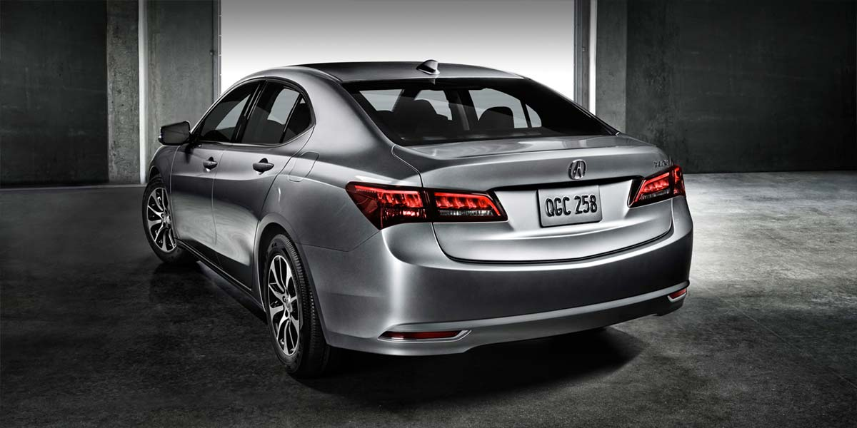 2015-TLX-4