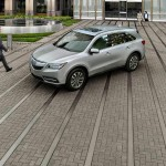 2016-MDX-with-Technology-Package