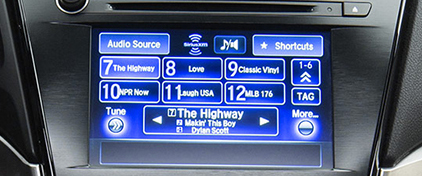 2016 ILX 45_On-Demand-Screen1