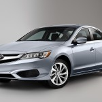 MY16-ILX-Front-3-4-Slate-Silver-Metallic-Base