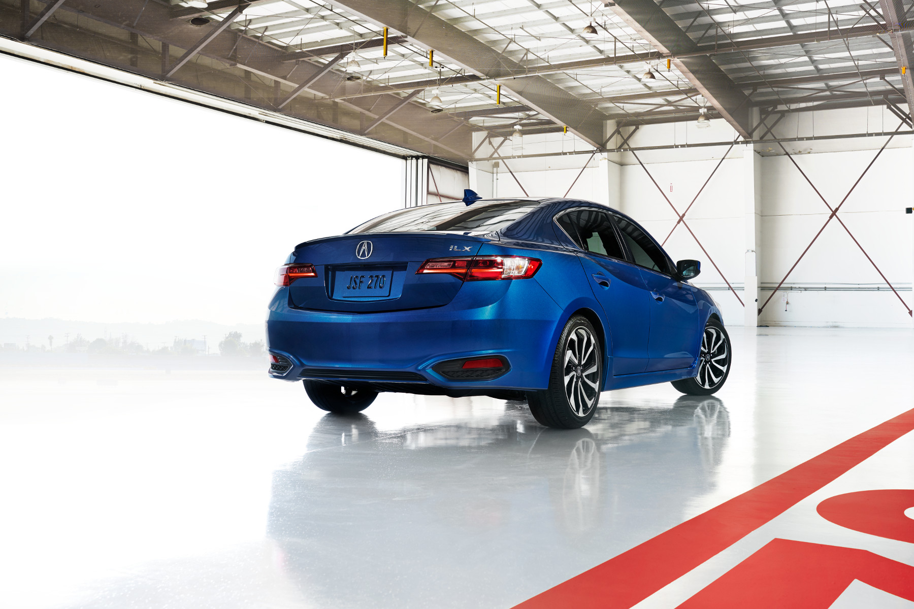 MY16-ILX-with-Technology-and-A-SPEC-Packages-Catalina-Blue-Pearl