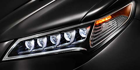 TLX-JewelHeadlights