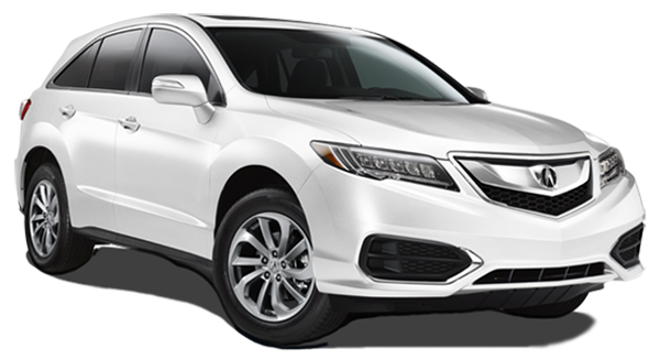 white acura rdx 2017 best new cars for 2018. Black Bedroom Furniture Sets. Home Design Ideas