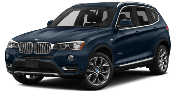 bmw x3 2017 vs 2018. 2018 acura rdx. vs. 2017 bmw x3 sport activity vehicle xdrive28i bmw vs 0