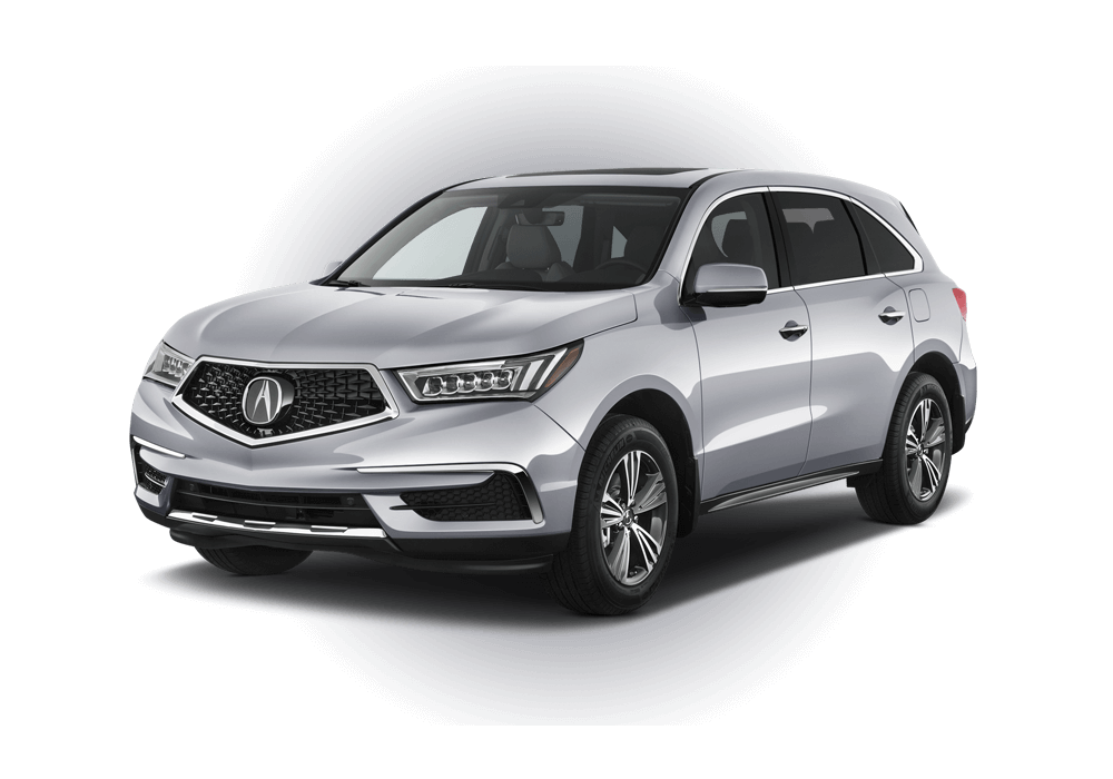 2018 acura mdx michigan acura dealers third row luxury suv. Black Bedroom Furniture Sets. Home Design Ideas