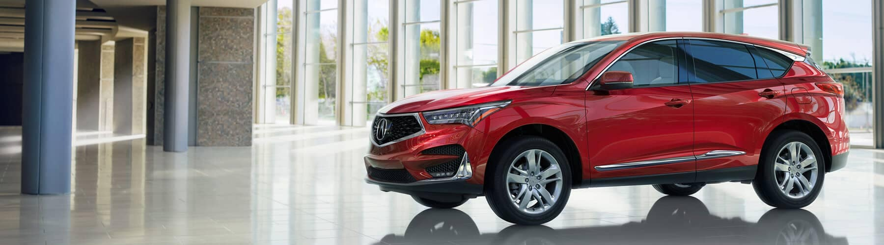 Fox Acura Grand Rapids New Acura And Used Car Dealer